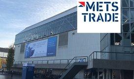 Metstrade 2018 Rai Amsterdam
