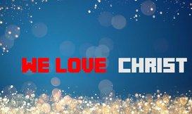 5 tips die je kerstdecoraties beter tot hun recht laten komen.