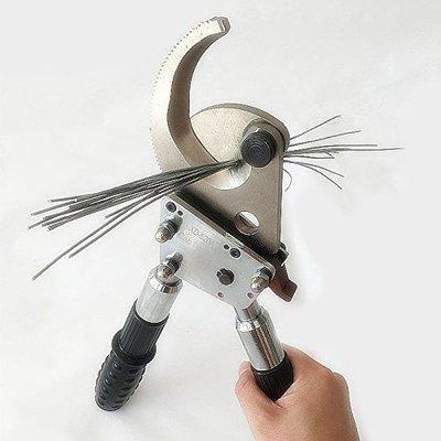 Stanford Ratsche Kabelschneider Draht Cut