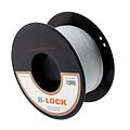 B-Lock Staalkabel 1.5 mm 100 meter
