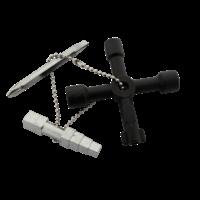 Universal Cross key