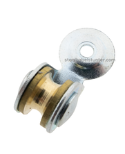 screwpulley small 12mm