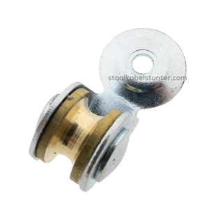 screwpulley small