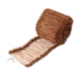 Technx Drahtsackverschlüsse verkupferter Eisendraht Ø 1,0 mm