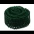 Technx Tie-wire - Zakkensluiters Groen Geplastificeerd 1,4x100mm