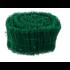 Technx Tie-wire - Zakkensluiters Groen Geplastificeerd 1,4x120mm