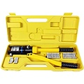 Stanford Hydraulic Crimping tool 300