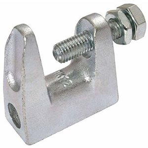 Technx Beam clamp M10