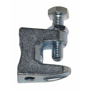 Technx Beam clamp M8