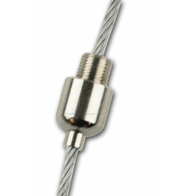 Technx Kabel grip systeem