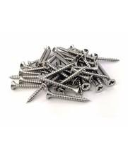 stainless WoodScrews ChipboardScrews