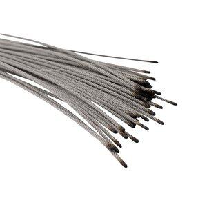 Technx Wire Rope Welded
