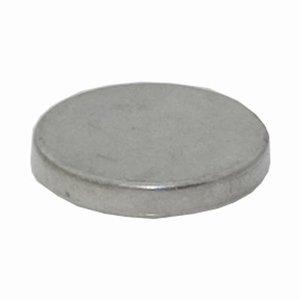 Super Magnet   18mm x 3mm 5 pieces