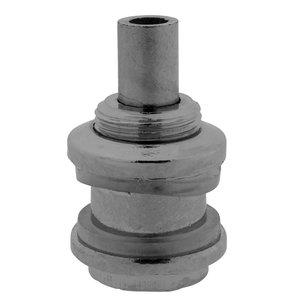 Technx stahlseil regalset für Stahlseil bis 5mm
