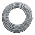 stainless Wire Rope 3/4 mm PVC 20 meter