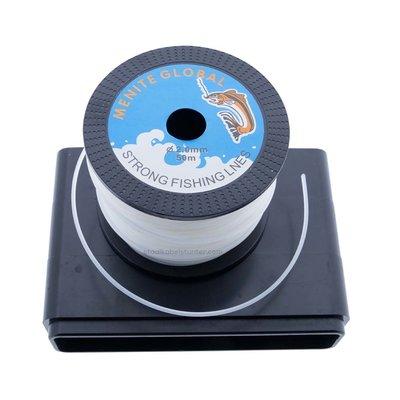 Nylon perle draht für DIY schmuck machen - 2mm