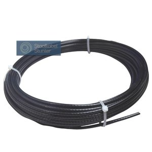 Fitness Wire Rope 5,5mm 5 meter