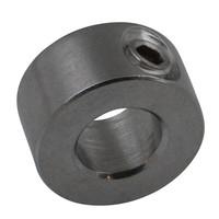 Rvs staalkabelstop inbus 4mm