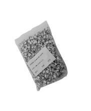 Draadklemmen 1.5mm voordeelpack 500 stuk