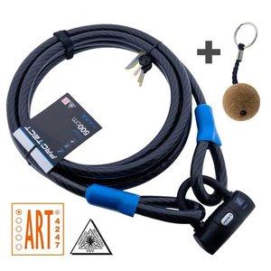 Pro-tect 5M  Art/VBV Kabelslot