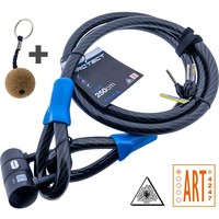 Pro-tect 2.5M  Art/VBV Kabelslot