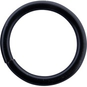 Zwarte gegalvaniseerde Ringen 20mm