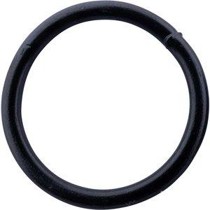 Blackline Ring 25mm schwarz