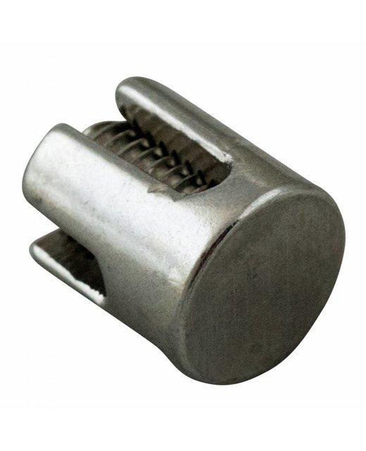 Rvs Kruisklemmen 2mm