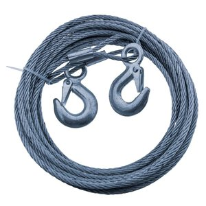 Winde Kabel 6mm