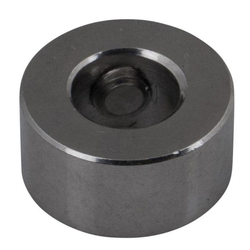 Wire Ropestop stainless 2mm