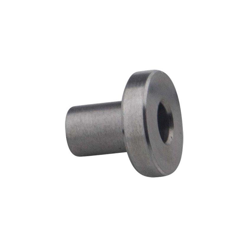 Staalkabel Eindstop 4mm RVS  316 - voor railingen