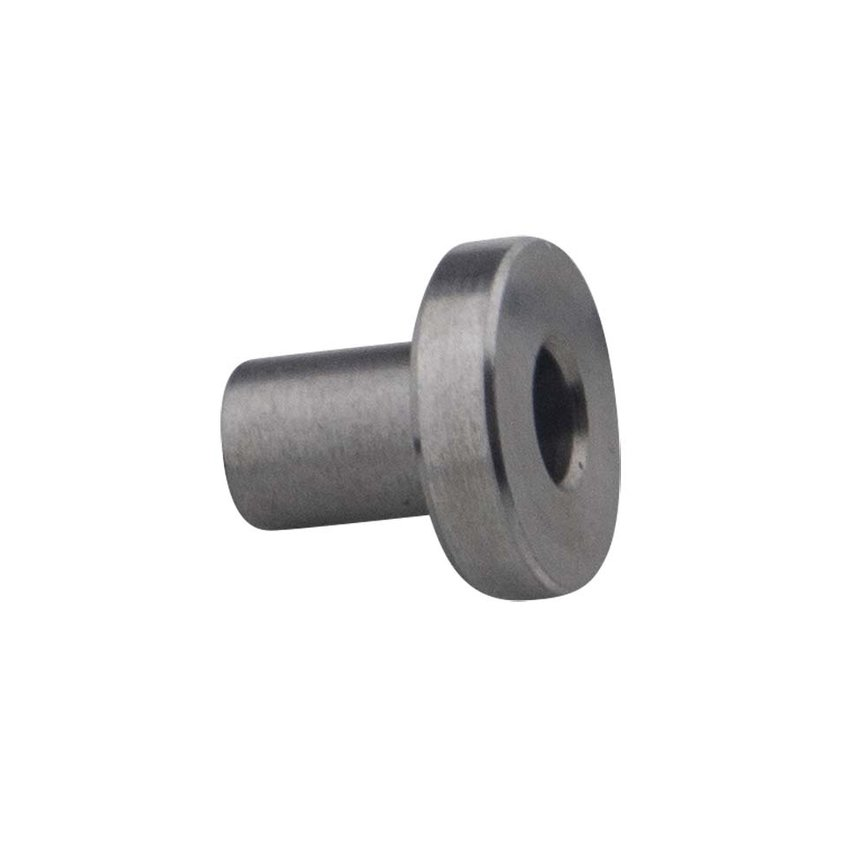 Steel cable end cap 4mm stainless steel 316 - for railings