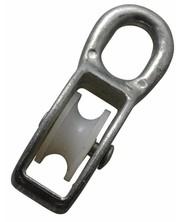 pulleys 20mm