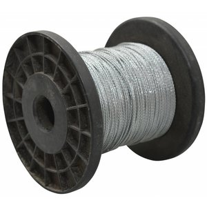 Wire Rope 1 mm 100 meter