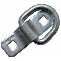 fixings-ring
