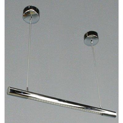 Technx Suspension kit Wire Rope 5