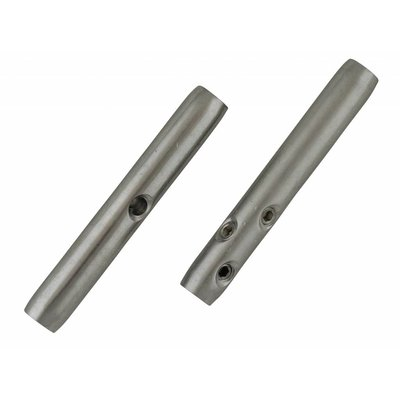 Rvs Stud Terminals M6/5mm