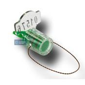 Abdichtung - kabel