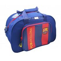 FC Barcelona Sporttas