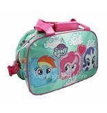 My Little Pony Reistas