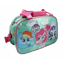 My Little Pony Reistas