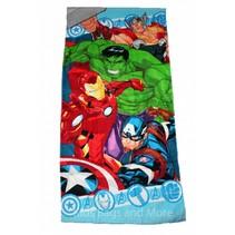 Avengers Strandlaken