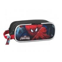 Marvel Ultimate Spiderman Etui
