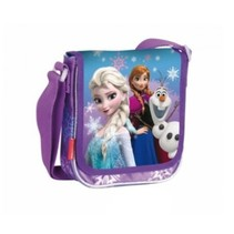 Disney Frozen Schoudertas Small