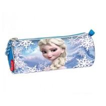Disney Frozen Etui Elsa
