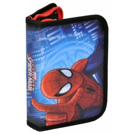 Marvel Spiderman Etui Gevuld