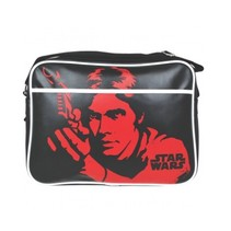 Star Wars Schooltas Retro