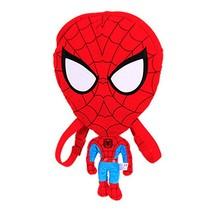 Marvel Spiderman Kinderrugzak