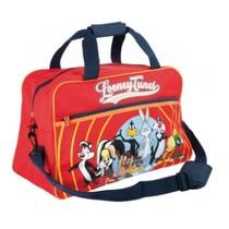Looney Tunes Reistas
