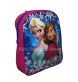Frozen Kinderrugzak Neon Small